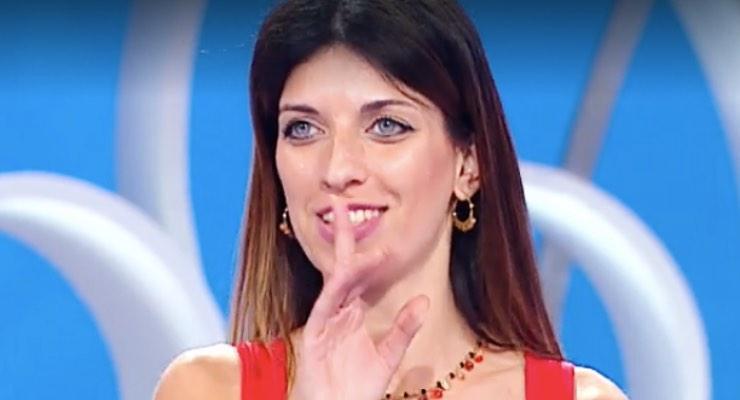 """Reazione a Catena, Marco Liorni non resiste, poi sorpreso: """"Inquietante"""""""