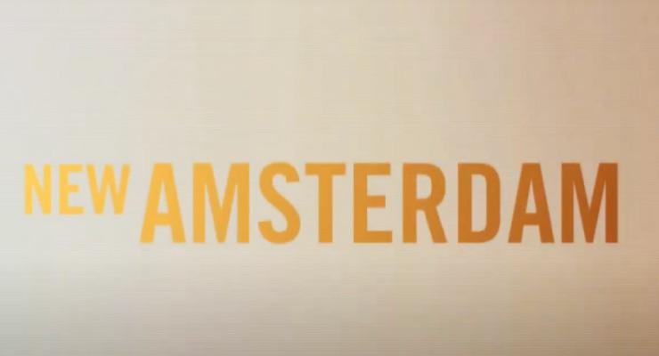 New Amsterdam stagione 4: quando arriva e dove vederlo in tv e streaming