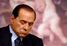 Silvio Berlusconi (Google Images)