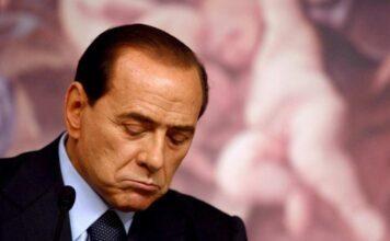 Lutto per Berlusconi: la terribile notizia ha colto tutti di sorpresa