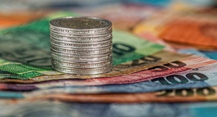 INPS, pagamenti pensioni revocati? Il documento da presentare necessario
