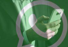 Whatsapp, news per la nuova funzione: cambia tutto ma con qualche limite