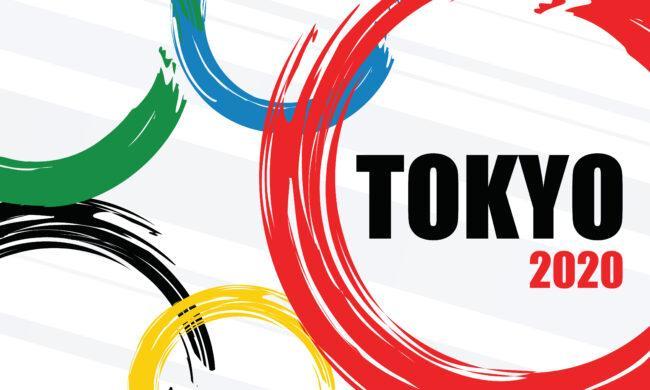 Tokyo 2020 Rai Polemica Twitter Medaglie Italia