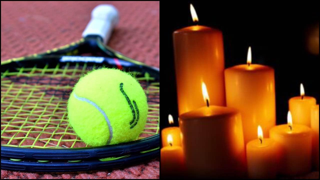 Lutto nel tennis, se ne va una delle più grandi di sempre