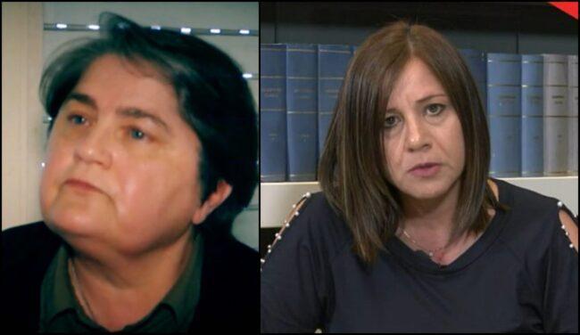 """Denise Pipitone, le forti parole di Anna Corona: """"camminerò a testa alta"""""""