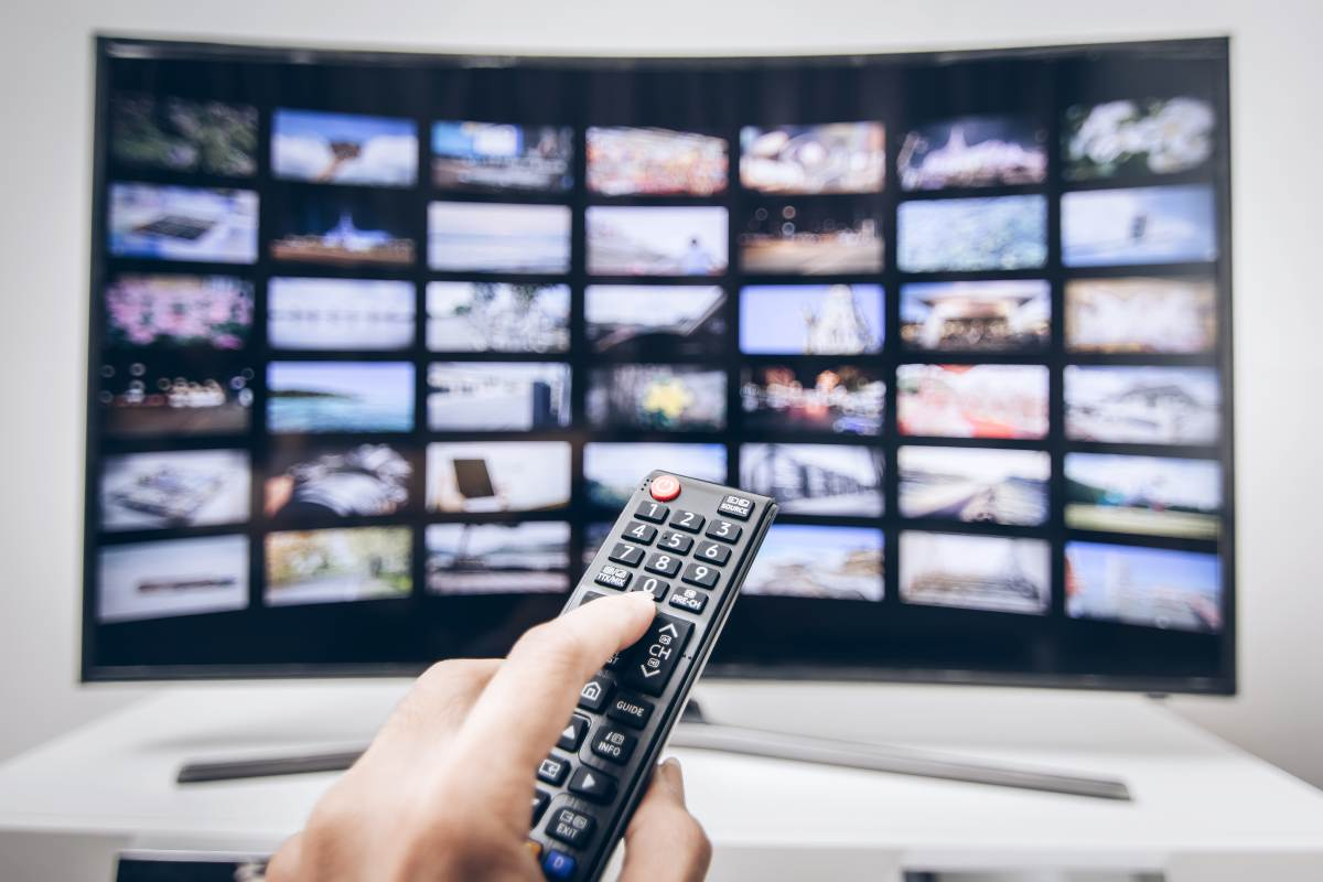 Bonus Tv (AdobeStock)