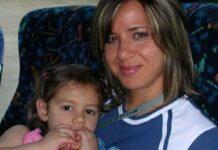 Denise Pipitone e Piera Maggio (Google Images)