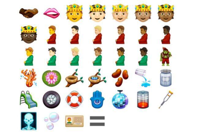 Emoji (Emojipedia.org)