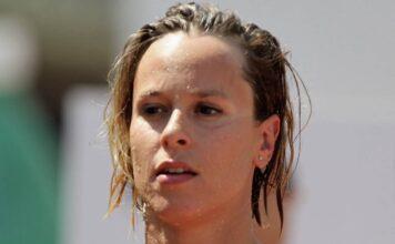 Federica Pellegrini in finale: cosa farà dopo le Olimpiadi?