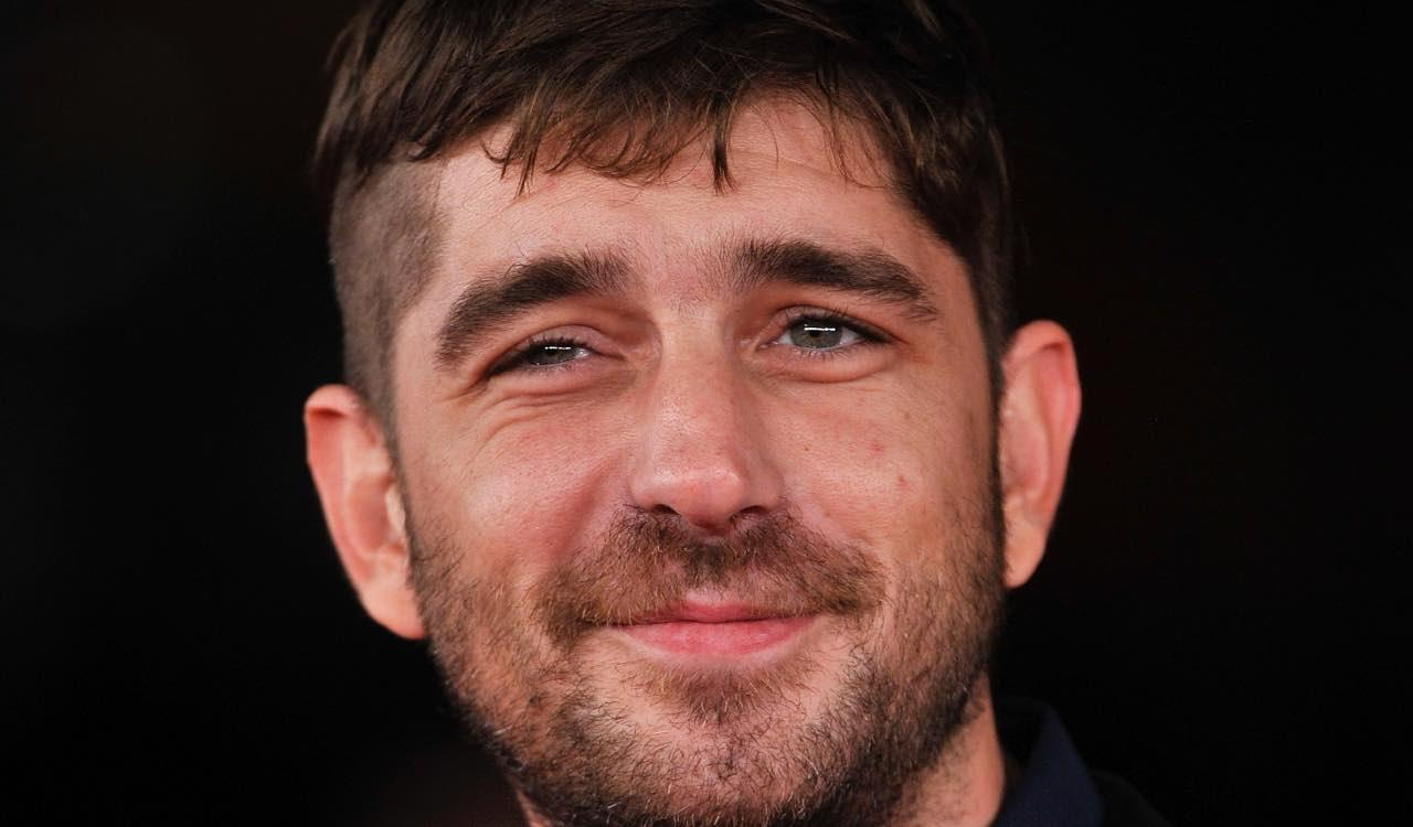 Libero De Rienzo, commozione per l'ultimo saluto: i funerali dell'attore
