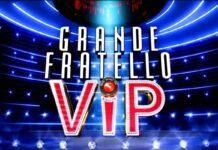 Grande Fratello VIP (Facebook)