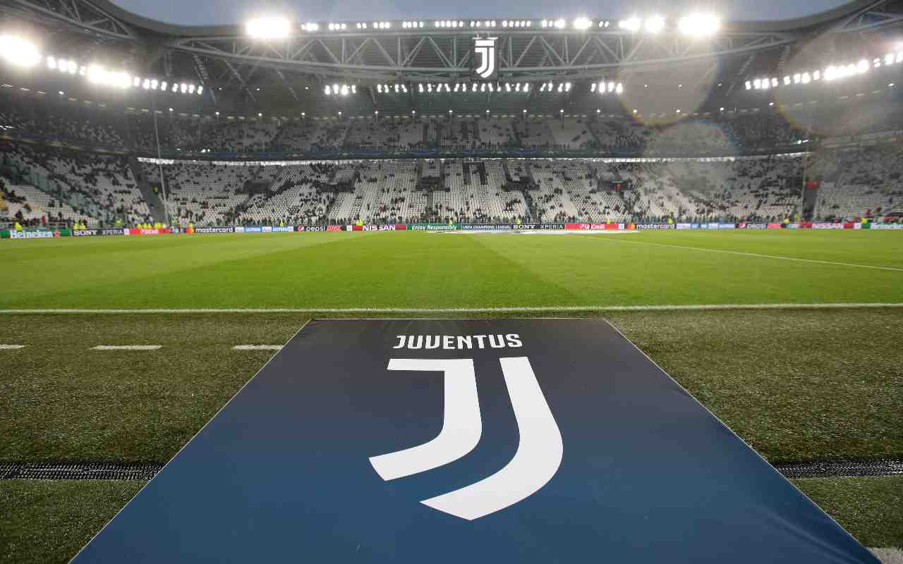 Lutto nella Juventus (Getty Images)