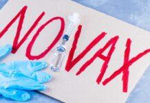 No-vax (Adobe Stock)