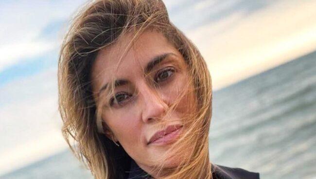 Elisa Isoardi scaricata da Mediaset? Piersilvio Berlusconi non lascia dubbi