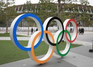 Olimpiadi, la reazione del coach è virale: lo sport è in queste parole
