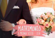 Matrimonio a prima vista USA: coppia in crisi, il dubbio li allontana