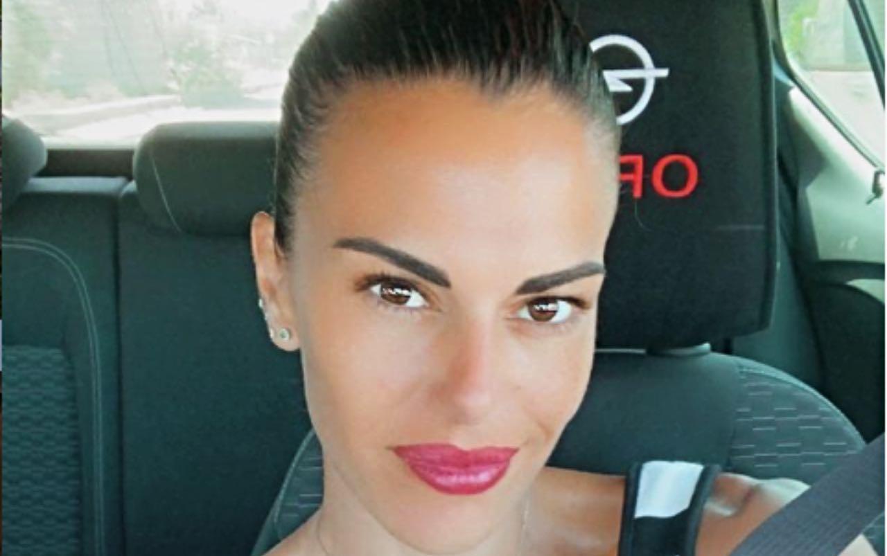 Bianca Guaccero incanta, fan senza fiato: entusiasmo per le sue parole
