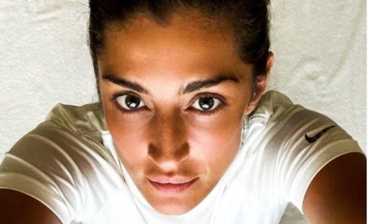 Elisa Isoardi, doccia fredda per lei? Rivelazione e ipotesi spiazzano