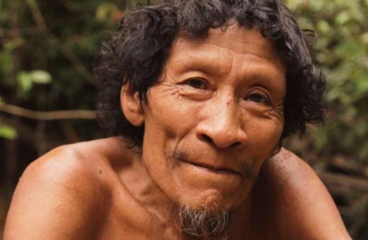 Covid e ambiente: morto Karapiru in Brasile, il legame con la pandemia