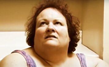 Vite al limite, Janine: da oltre 300kg a oggi, inimmaginabile cambiamento