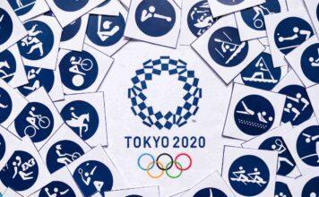 Olimpiadi tremendo