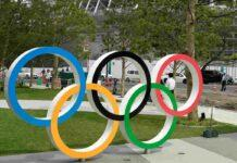Tokyo 2020 (Getty Images)