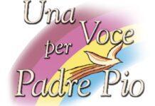 Una voce per Padre Pio (Facebook)