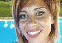 Viviana Parisi (Google Immagini)