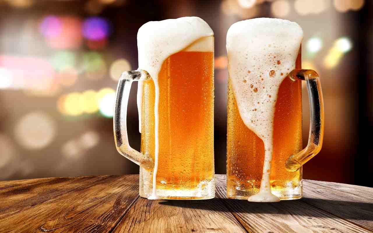 Birra (Adobe Stock)