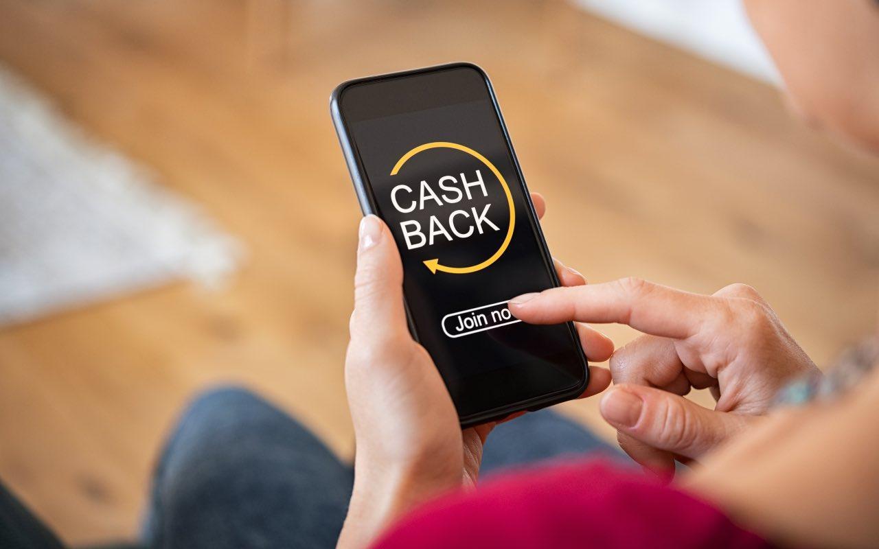 Cashback e rimborsi: la data e l'importante dettaglio da non trascurare