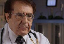 Dr. Younan Nowzaradan - Vite al limite
