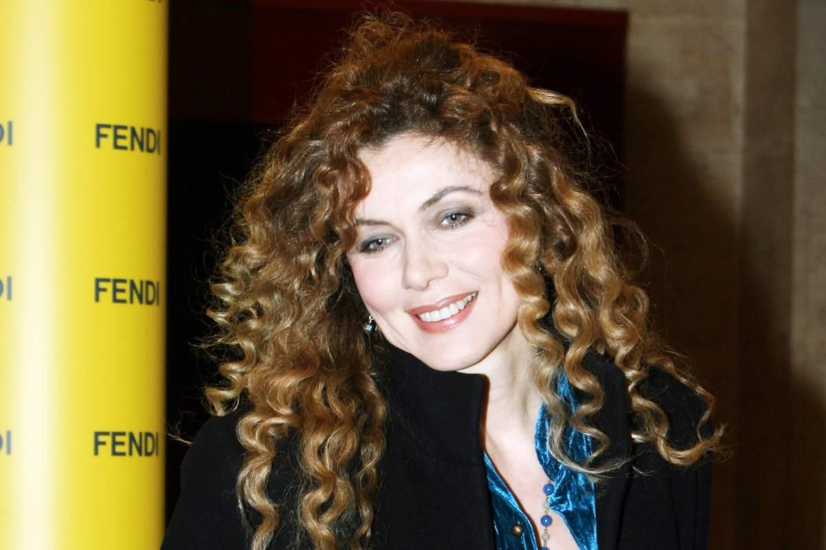 Eleonora Brigliadori (GettyImages)