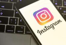 Instagram, novità (AdobeStock)