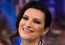 Laura Pausini (GettyI Images)