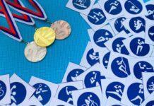 Olimpiadi - Medaglie (AdobeStock)