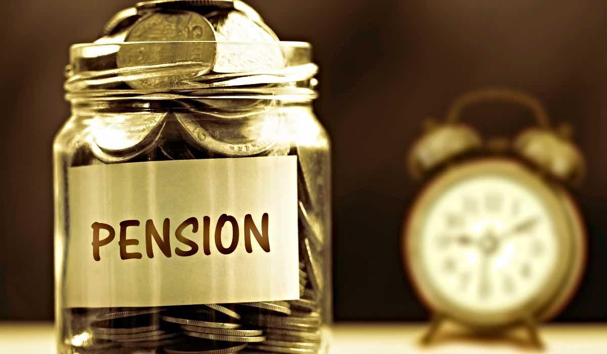 Pensioni e Inps, come andarci prima? Le condizioni per anticiparla