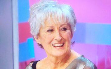 "Sara Simeoni, a 68 anni acrobazie da ""urlo"" in TV (VIDEO)"