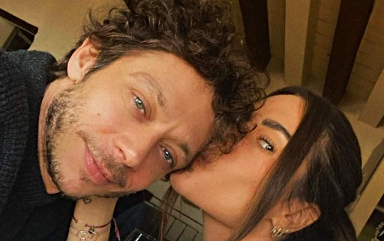 Francesca Sofia Novello, fidanzata di Valentino Rossi: il suo desiderio