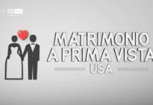 Matrimonio a Prima Vista USA: la decisione finale si avvicina