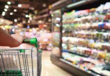 Supermercati (AdobeStock)