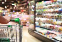 Risparmiare al supermercato, 5 regole per iniziare subito