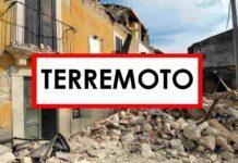 Terremoto (AdobeStock)