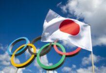 Terremoto Olimpiadi (AdobeStock)