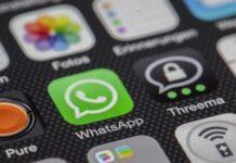WhatsApp, la nuova funzione è incredibile: ecco come utilizzarla