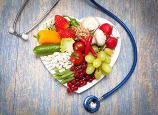 Alimentazione, sistema immunitario (AdobeStock)