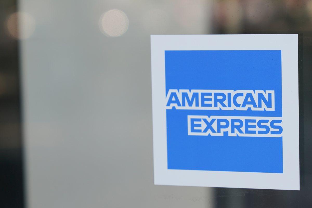 American Express (AdobeStock)