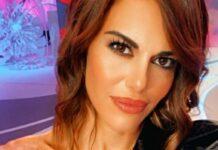 Bianca Guaccero fa il pieno di like: fiume di complimenti per lei