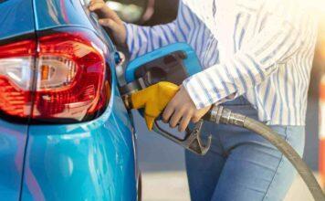 Come risparmiare sulla benzina? Ecco alcuni consigli