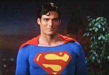 Cosa è successo a Christopher Reeve? La sua drammatica storia