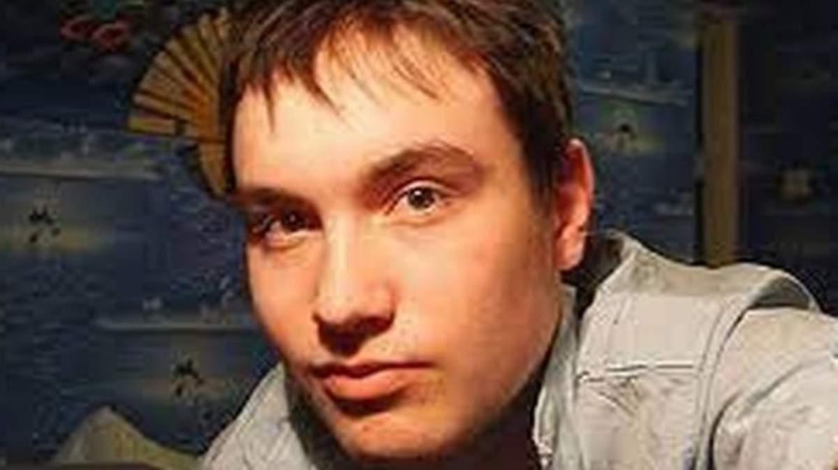 Christopher Chaffey (Google Images)